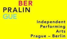 OPEN CALL FOR PARTICIPANTS IN BERLIN PERFORMING ARTS FESTIVAL / DELEGATION OF 10 PRAGUE PROFESSIONAL