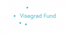 VISEGRAD ARTIST RESIDENCY PROGRAMS - HOST ORGANIZATION REGISTRATION